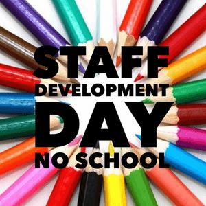 Student Holiday Monday, February 17