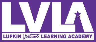 Lufkin Virtual Learning Academy