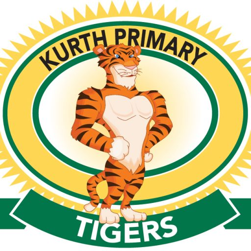 Join us for Parents and Pizza Night at Kurth!