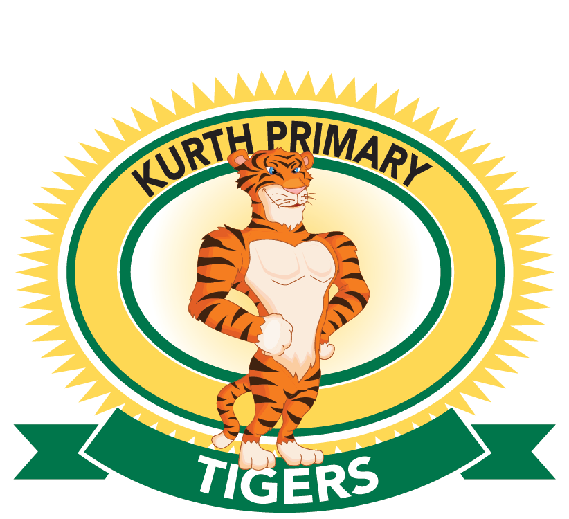 Kurth Primary
