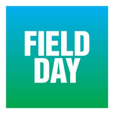 Kurth Field Day