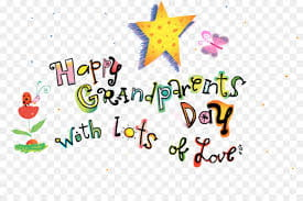 Grandparents Day! Please join us in wishing our Kurth grandparents a very Happy Grandparents Day on September 13