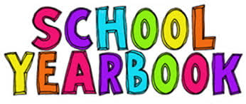 Last Chance! Order your yearbook ONLINE ONLY! click more to find out how!