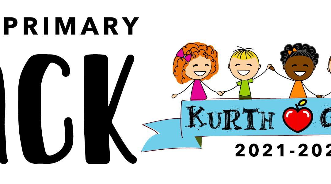 PACK Program at Kurth