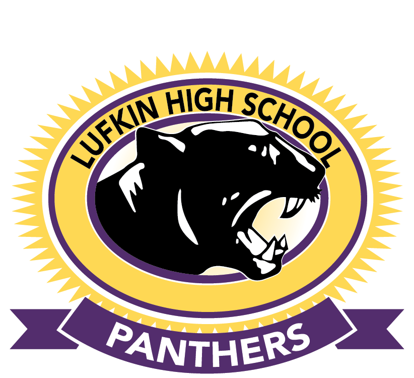 Lufkin High School