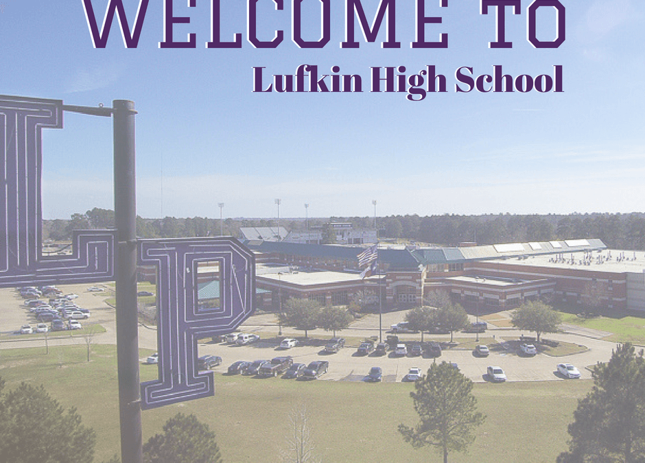 Welcome!  Classes begin on Wednesday, August 15th.