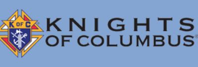 Knights of Columbus Scholarship