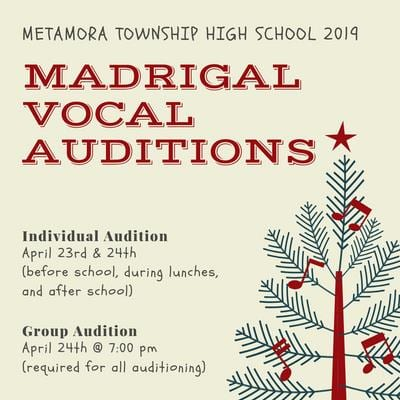 Madrigal Audition 2019-1fadzsa