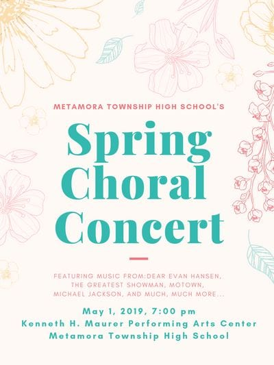 Spring Choral Concert 2019-1ury32s