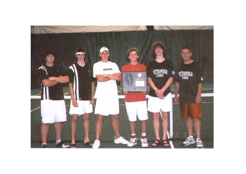 2004SectionalChamps2