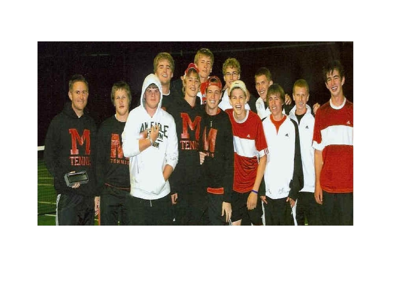 2008SectionalChamps3