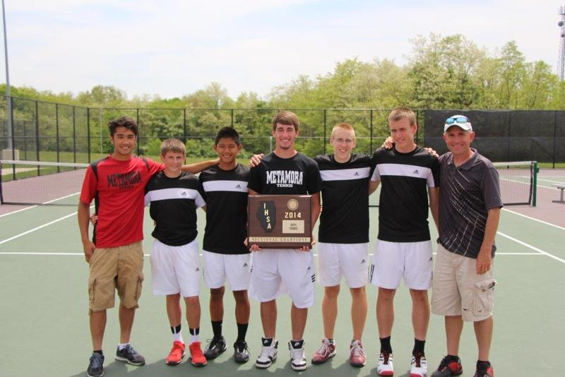 2014SectionalChamps