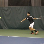 INDOOR 3 - MITCHELL FOREHAND - Copy - Copy