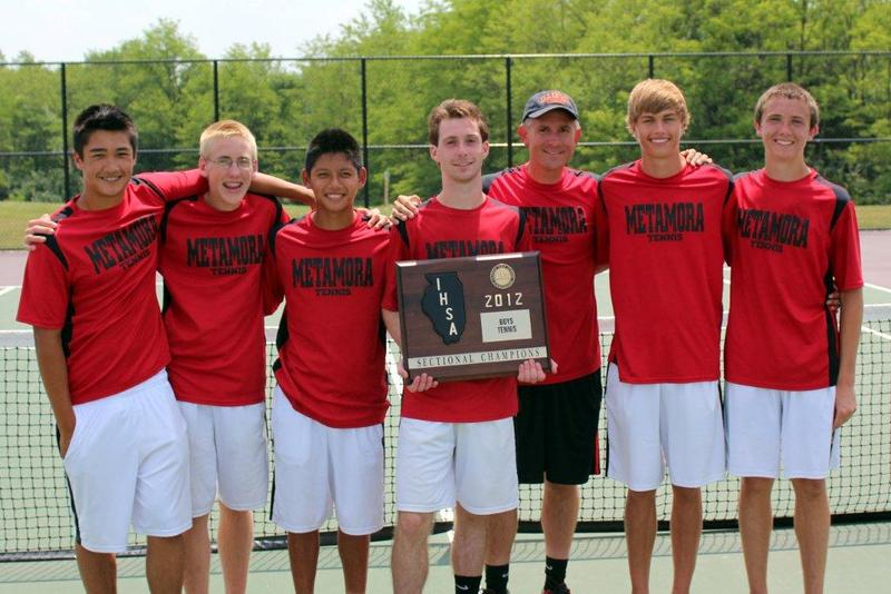 Sectional%202012%20-%206%20players%20and%20plaque