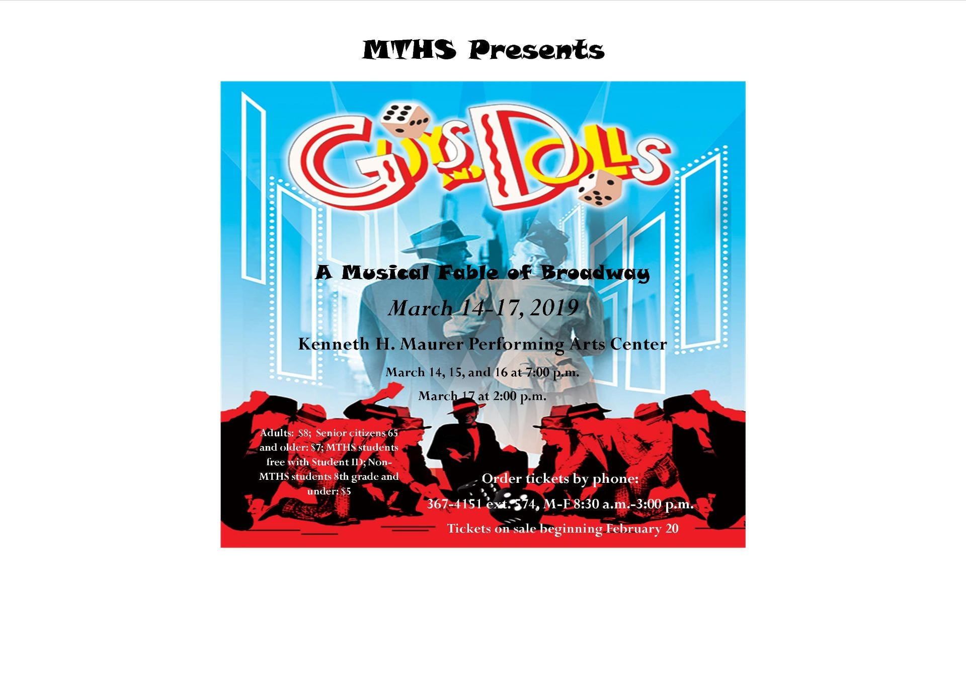 Guys and Dolls 2019 website version-2584tvz