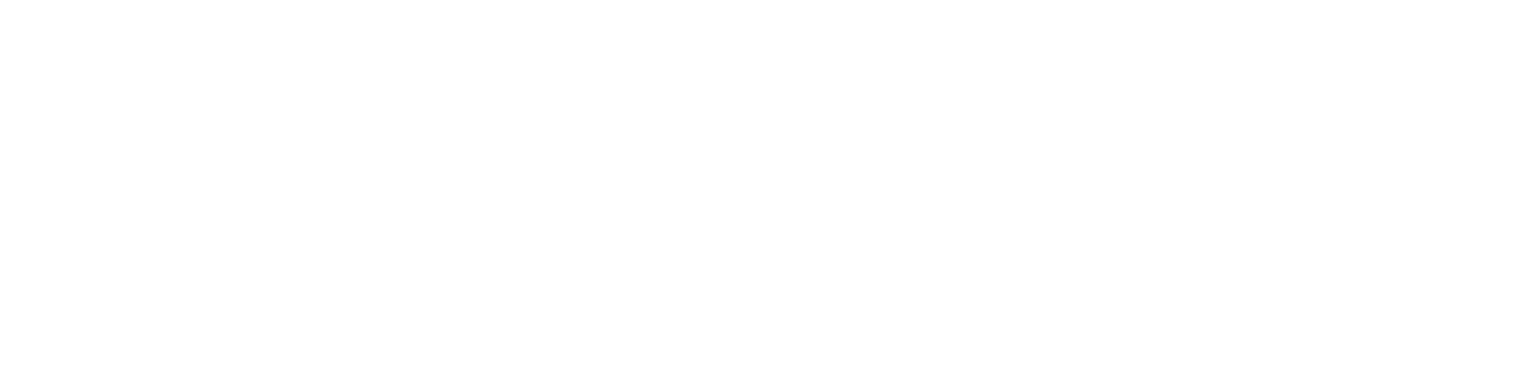 Northeastern LinkedIn Learning
