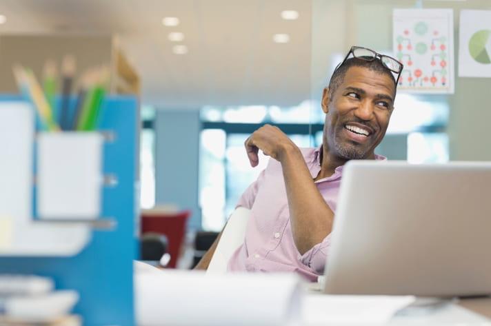 Northeastern LinkedIn Learning | Northeastern University