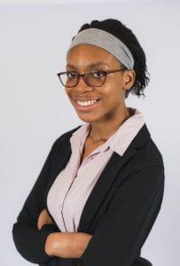 Chelsea Ajunwa