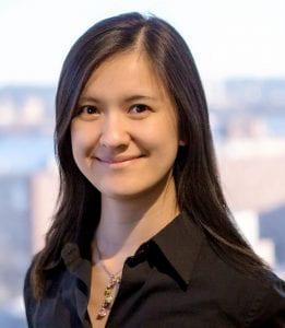 Zhenghan Qi