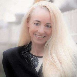 Susan Whitfield-Gabrieli