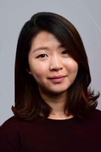 Yoon Ji Lee