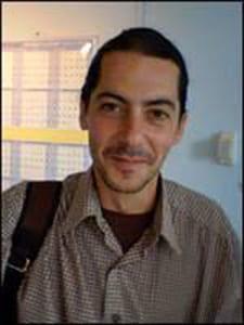 Alfonso Nieto-Castanon