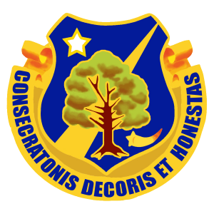 Department of Military Science