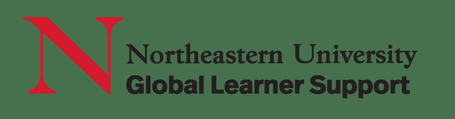 Global Learner Support