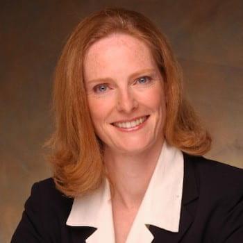 Dr. Amanda Walsh
