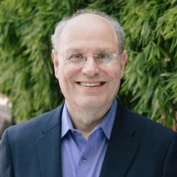 Dr. Gary Katzenstein
