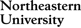 Northeastern University - Office 365