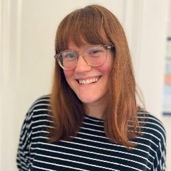 Laura Whitmer