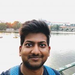 Mithun Diddi