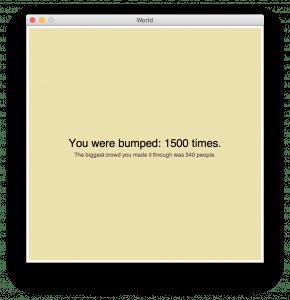 bump-endgame-screenshot