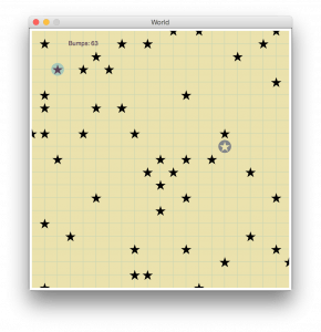 bump-gameplay-screenshot