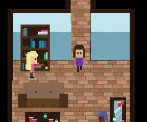 gamecapture1