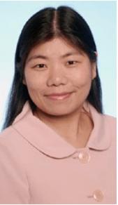 Yingzi Lin, PhD