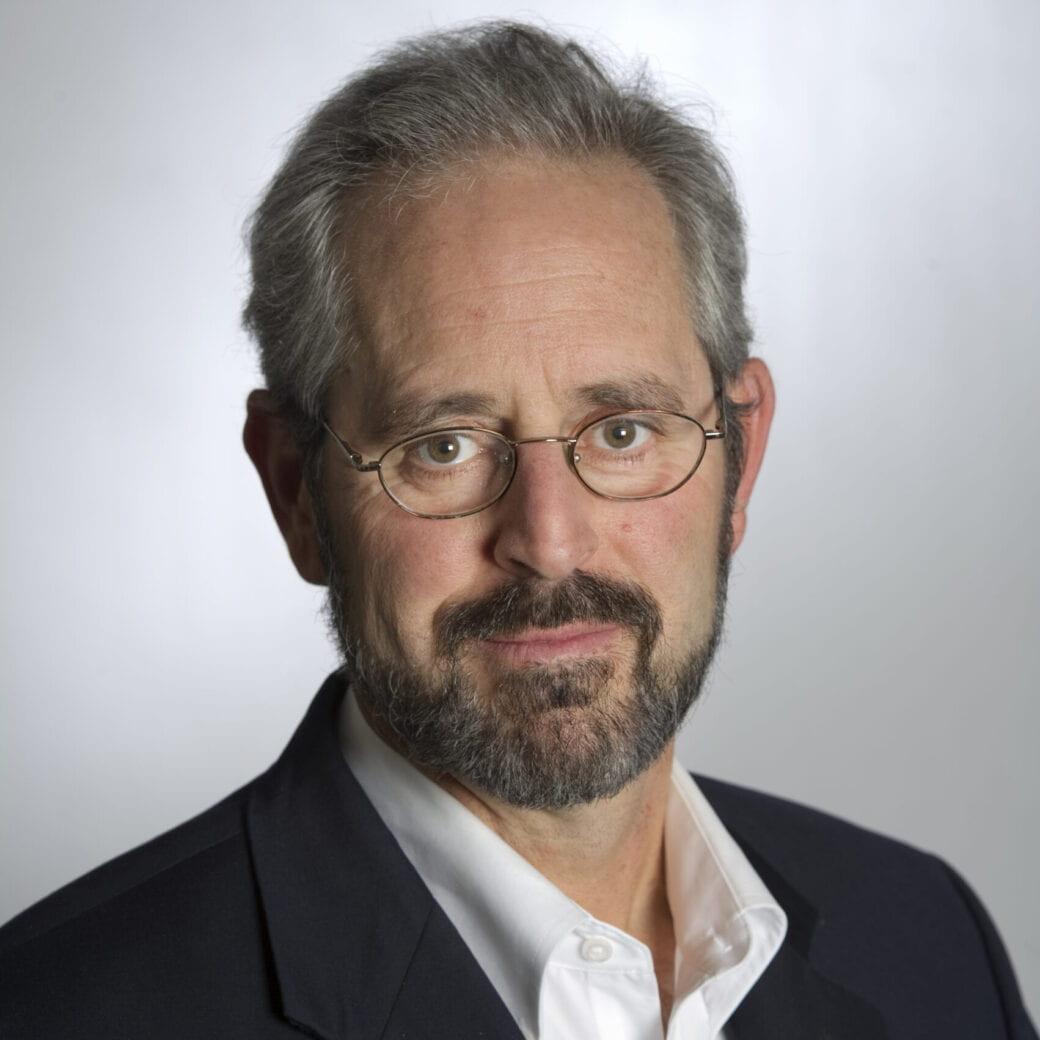 Marc H. Meyer