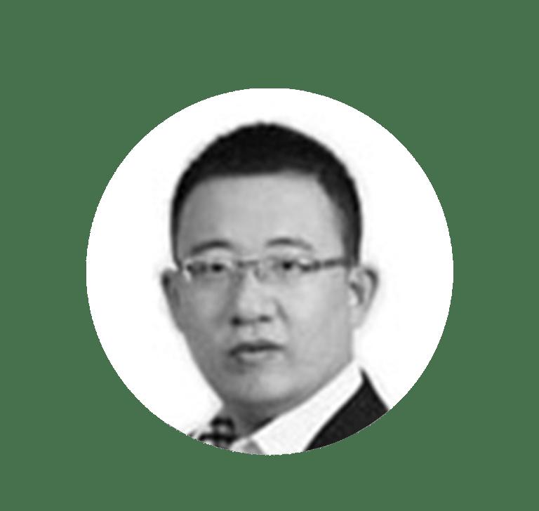 Roger Fang Li