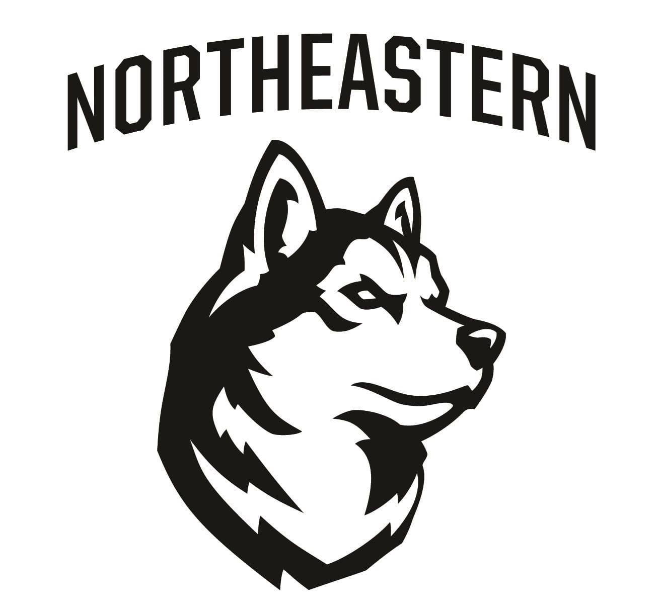 Northeastern Club Baseball