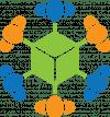 Volunteer Science logo