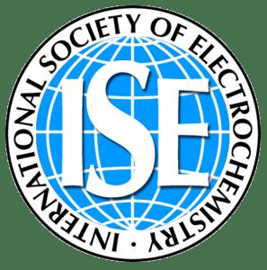 International Society of Electrochemistry