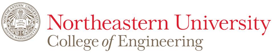 Northeastern University College of Engineering