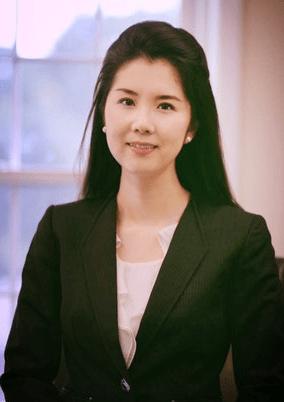 Claire Lee