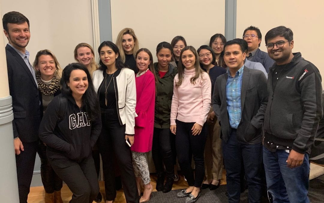 Protected: Boston Bar Association Speed-Networking Event with Foreign-Educated and US-Licensed Attorneys – 10/3/19