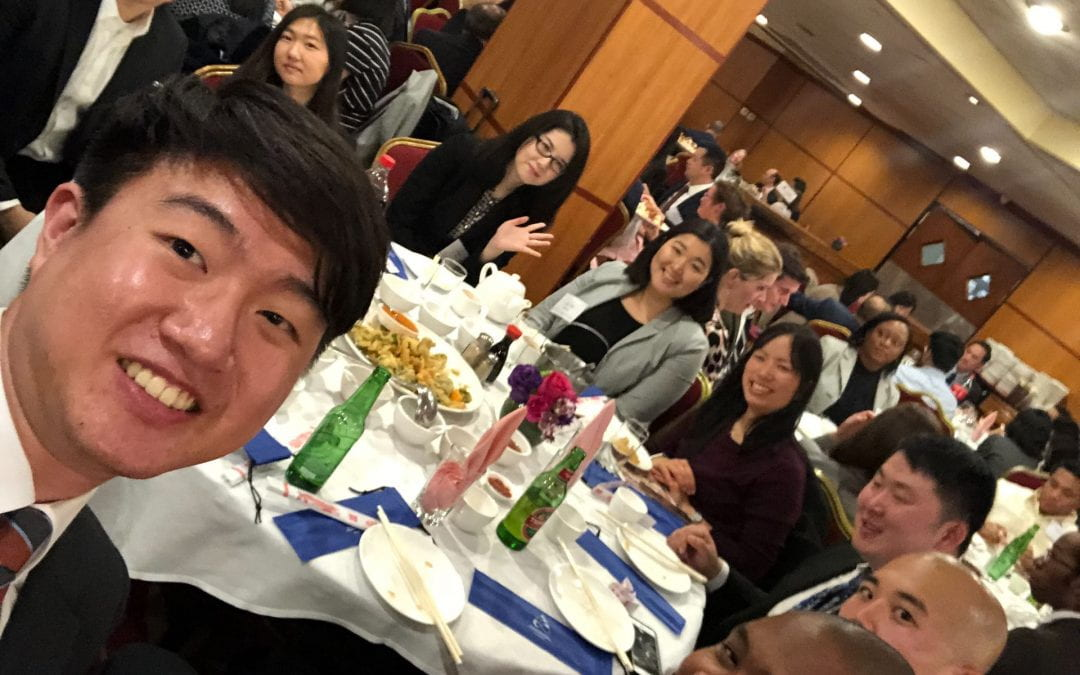 Protected: 35th Asian American Lawyers Association of Massachusetts (AALAM) Banquet – 5/7/19