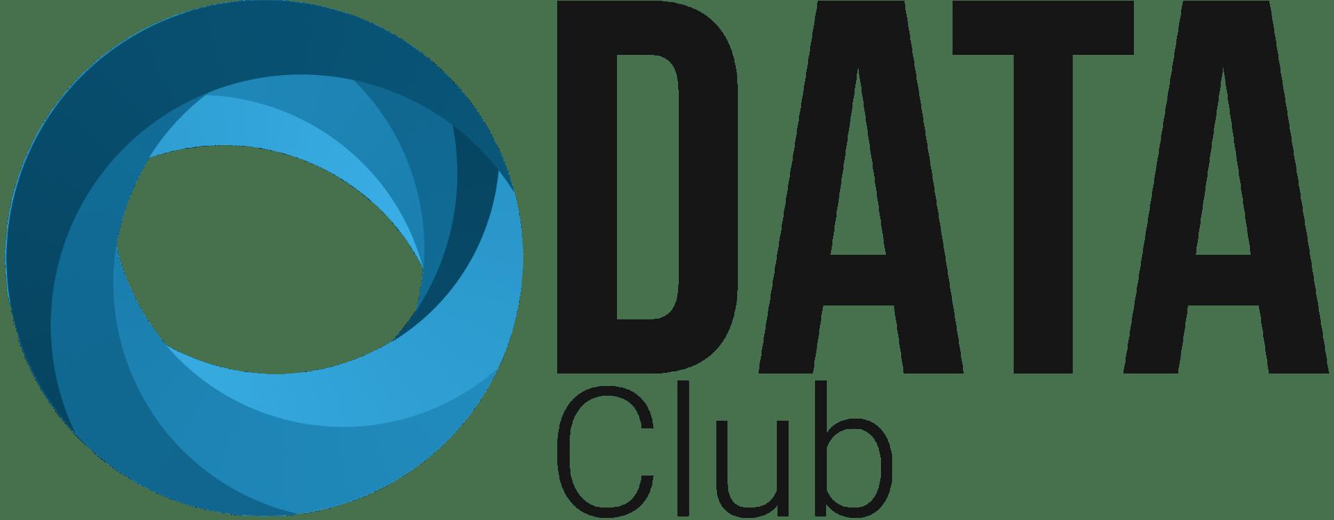 DATA Club