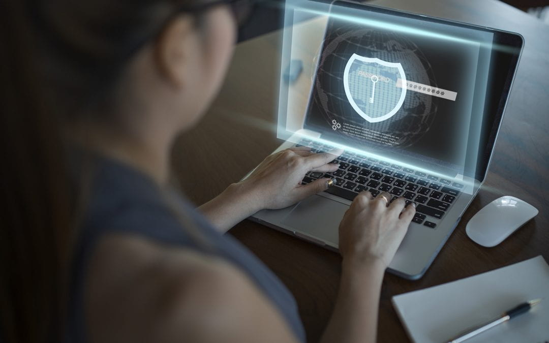 Phishing Exercises Strengthen Security Defenses