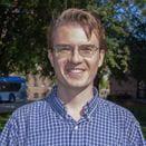 Dr. Joseph Larkin