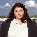 Dr. Mirela Mustata